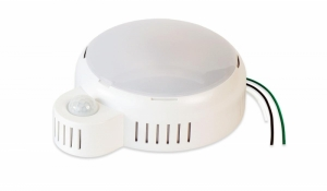 Small Space LED_New Product