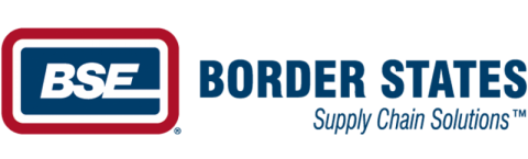 Border States Electric (Phoenix), Electrical Distributor in Phoenix, AZ