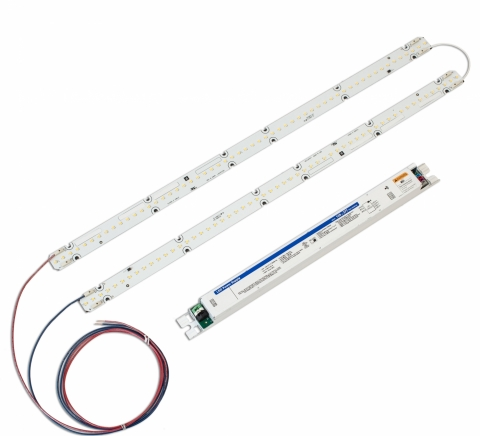 Multi-Purpose LED Retrofit kit