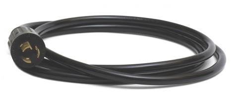 Twist Lock Cords