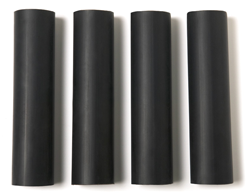 2/0 / 350 MCM Bulk Thick Wall Heat Shrink Tubing
