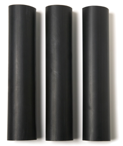 250 MCM / 500 MCM Bulk Thick Wall Heat Shrink Tubing