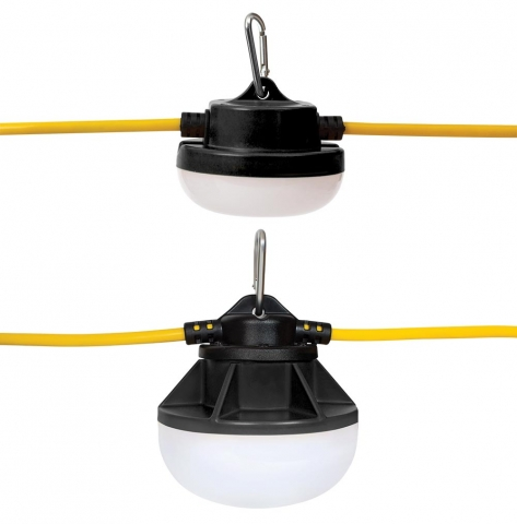 LED CordLights