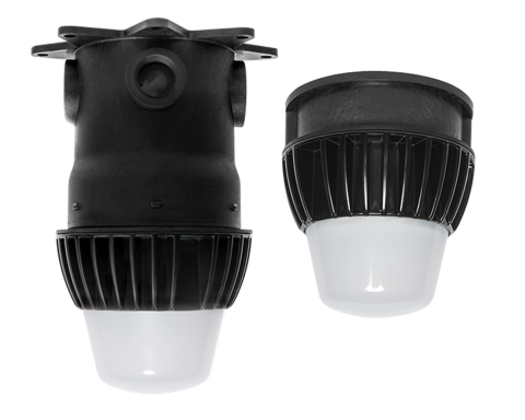 ProSeries LED Utility Luminaire