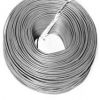 18 AWG Tie Wire