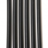 Thick Wall Heat Shrink Tubing: 14 AWG to 10 AWG