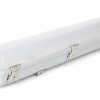 General Purpose LED Luminaire 4000K