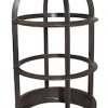 ProSeries Medium Base Utility Luminaire Accessory Safety Cage