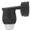 ProSeries Elite Wall Mount LED Utility Luminaire