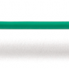 """8"""" 14 AWG Insulated Stranded Wire PigTail with GSH Ground Screw"""