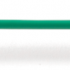 """8"""" Insulated Stranded Wire PigTail with GSH Ground Screw"""