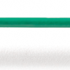 """8"""" Insulated Stranded Wire PigTail with Ring Terminal GSC Screw"""