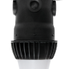 ProSeries LED Utility Luminaire: includes 15-watt LED Luminaire Upgrade, Aluminum Heat Sink, and Junction Box