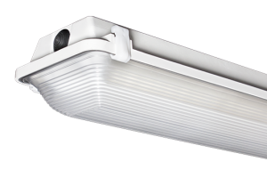 Luminaire Vs Light Fixture What Is